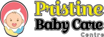 Pristine Baby Care